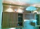 Кухня из МДФ пленочного_78