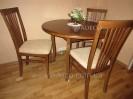 Кухонный стол и стул_1