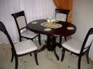 Кухонный стол и стул_4