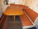 Кухонный стол и стул_5
