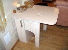 Кухонный стол и стул_7