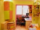 Мебель для детей и подростков_16