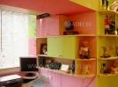 Мебель для детей и подростков_17