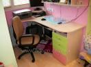 Мебель для детей и подростков_18