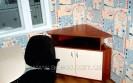 Мебель для детей и подростков_29