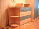 Мебель для детей и подростков_47