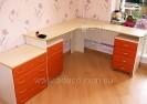 Мебель для детей и подростков_51