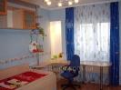 Мебель для детей и подростков_5